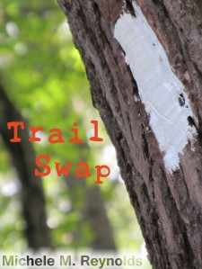 Trail Swap